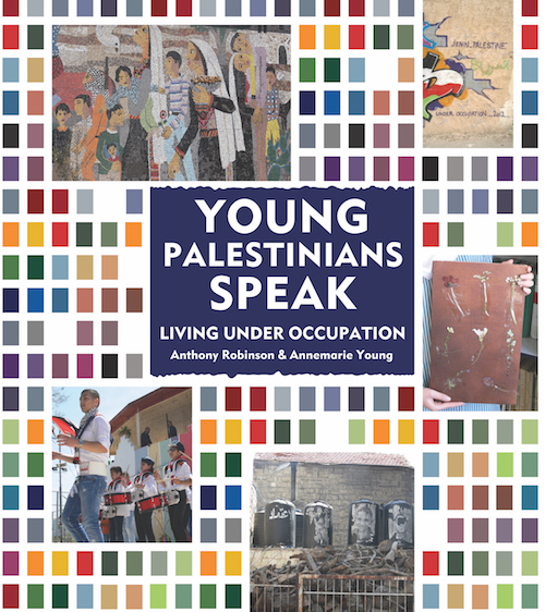 Young Palestianians Speak