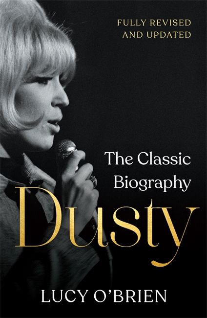 Dusty the classic Biography