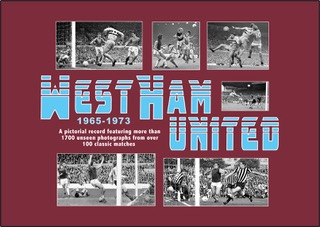 West Ham United 1965-1973