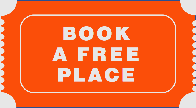 Book a Free Place