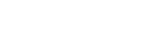 Stratford Picturehouse