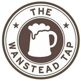 The Wanstead Tap logo