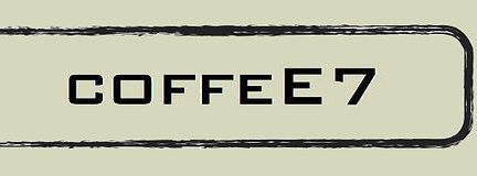 Coffee7logo